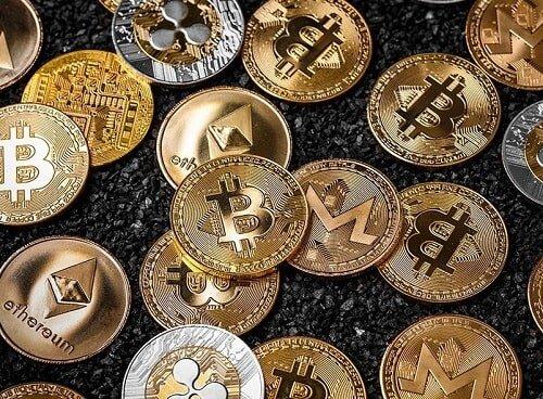 برنامه بانک مرکزی برای انتشار رمزپول