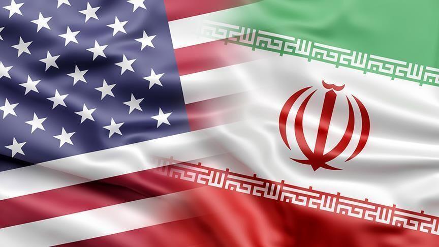 آزاد شدن 7 میلیارد دلار از دارایی های بلوکه شده ایران از سوی آمریکا