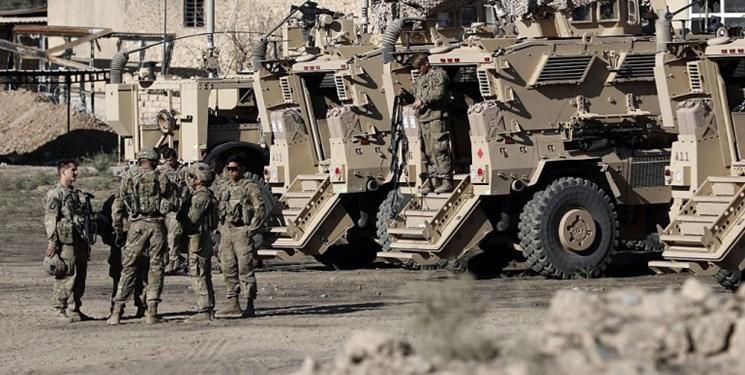 واکنش آمریکا به توافق با تهران درباره تبادل زندانیان/ حمله گسترده سایبری به شرکت های اسرائیلی/ واکنش تختروانچی به خبر توافق برای آزادی زندانیان/ حمله به پایگاه نظامیان آمریکایی در نزدیکی فرودگاه بغداد