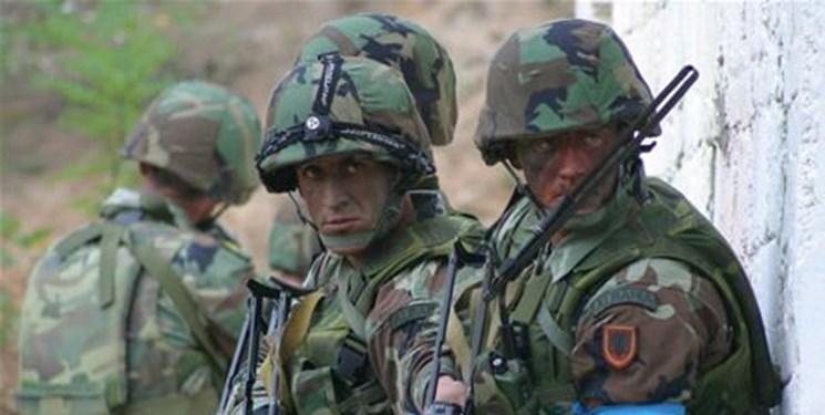 هشدار کیسینجر درباره وقوع جنگ میان امریکا و چین| برگزاری بزرگترین رزمایش ناتو در بالکان| تشدید تنش میان روسیه و اتحادیه اروپا| آمادگی روسیه برای مذاکره تسلیحاتی با امریکا