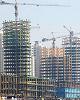رشد دو برابری «شهرفروشی» در بودجه شهرداری تهران در...