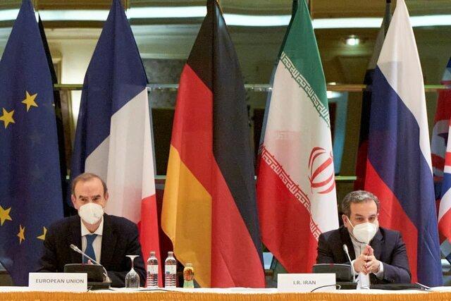 ایران و آمریکا در ۱ قدمی توافق