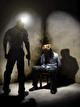 «آدم ربایی» جرمی که بر خلاف تصور ما به راحتی قابل تحقق...