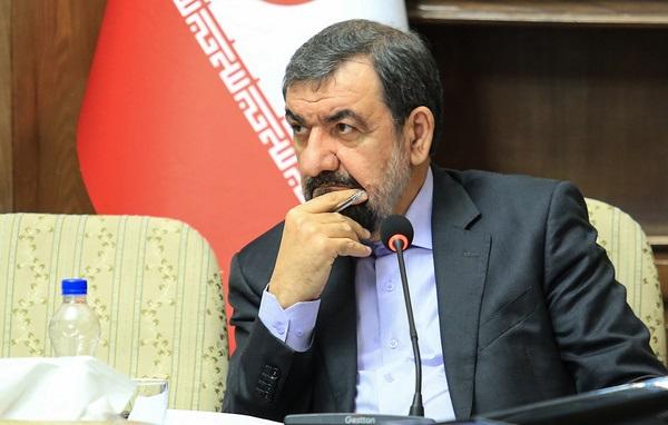 دبیر مجمع تشخیص مصلحت نظام هشدار داد؛ اما گوش شنوایی نبود/ بازی الاکلنگی دولت در بورس چه بلایی بر سر سهامدار آورد؟