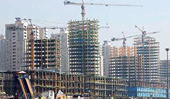 رشد دو برابری «شهرفروشی» در بودجه شهرداری تهران در شورای پنجم!