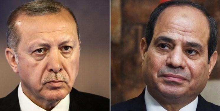 ورود دو بمب افکن B-۵۲ آمریکا به قطر/ نامه سناتورهای آمریکا به بلینکن درباره یمن/ مذاکرات ترکیه و مصر برای عادیسازی روابط/ درخواست قانونگذاران آمریکایی از کاخ سفید درباره شفافیت برنامه هستهای ایران