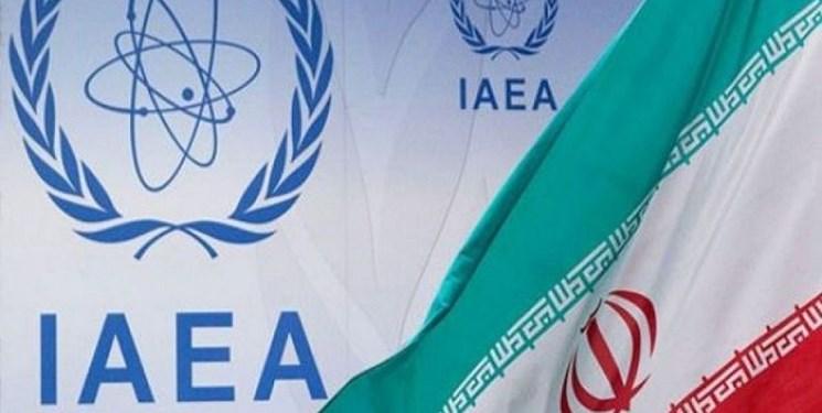 ادعای رسانه آمریکایی از بنبست در مذاکرات وین/ حمله هوایی اسرائیل به قنیطره سوریه/ اعلام حمایت گروه هفت از مذاکرات برجام/ تشدید بحران سیاسی اسرائیل با ناکامی نتانیاهو در تشکیل دولت
