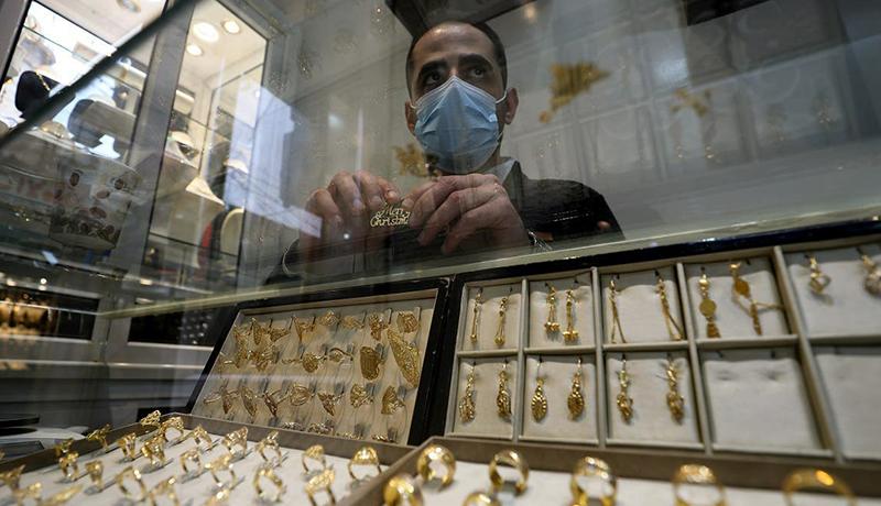 قیمت سکه و طلا در روز پنجشنبه ۱۶ اردیبهشت