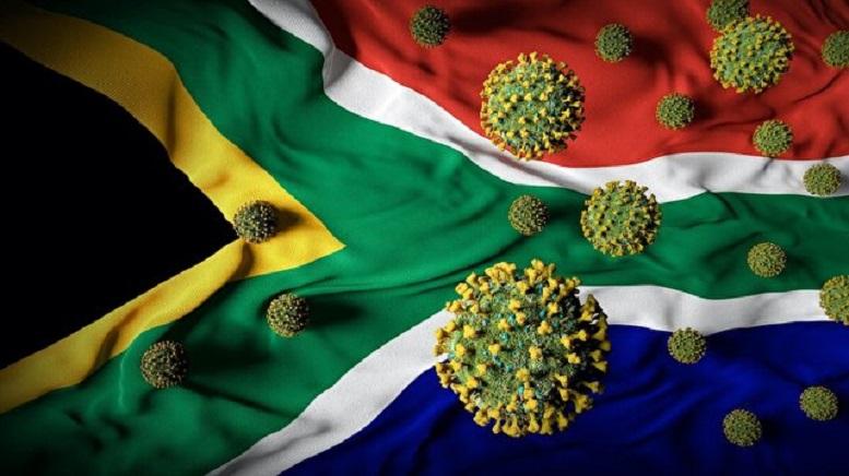 احتمال ابتلای مجدد بهبودیافتگان به کرونای آفریقایی