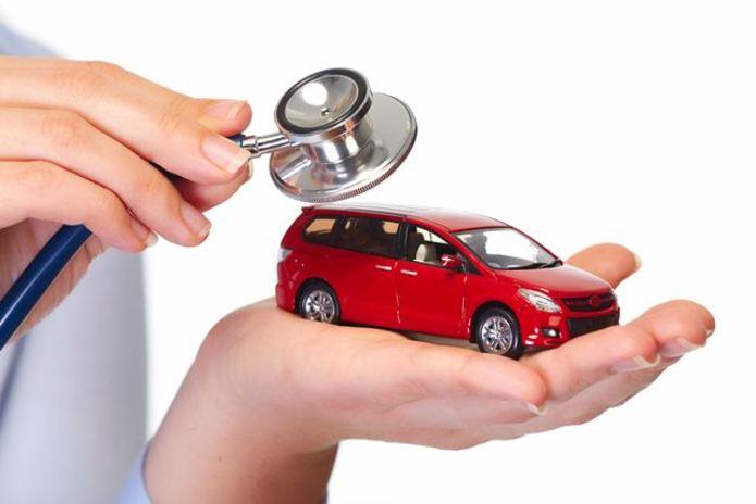 ۱۱ اشتباهی که باعث کاهش عمر خودرو میشود