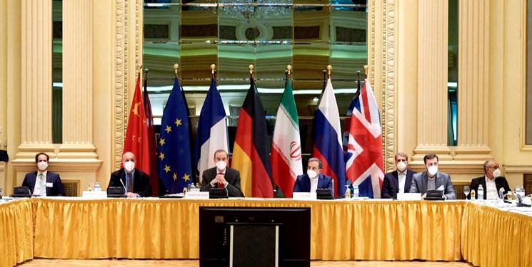 تمدید وضعیت اضطرار ملی در قبال سوریه و عراق از سوی آمریکا/ برگزاری نشست کمیسیون مشترک برجام در وین/ واکنش تند چین به بیانیه وزیران خارجه گروه ۷/ بیانیه پایانی مذاکرات مصر و ترکیه