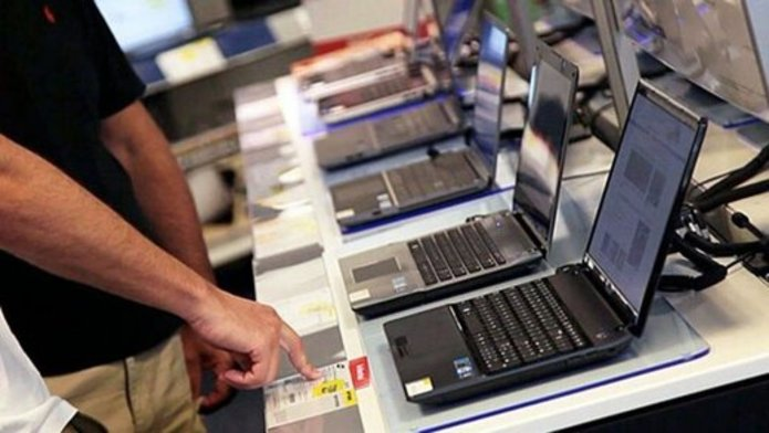 ارزانترین لپ تاپهای بازار کدامند؟ با چه قیمتی!