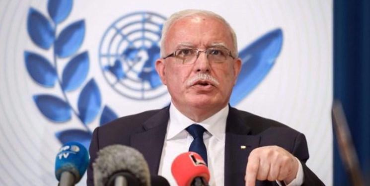 افشای سند محرمانه ناتوی عربی علیه ایران  امضای ۵ تفاهم نامه میان پاکستان و عربستان  درخواست فلسطین برای برگزاری نشست فوق العاده سازمان های بین المللی  گزارش رسانه آمریکایی از وضعیت مذاکرات وین