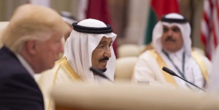 افشای سند محرمانه ناتوی عربی علیه ایران| امضای ۵ تفاهم نامه میان پاکستان و عربستان| درخواست فلسطین برای برگزاری نشست فوق العاده سازمان های بین المللی| گزارش رسانه آمریکایی از وضعیت مذاکرات وین