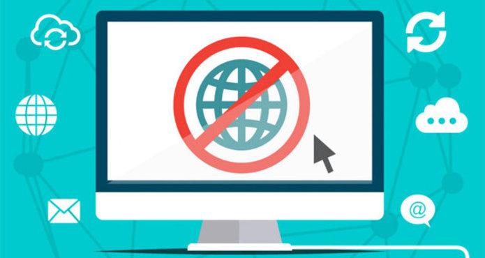چگونه وبسایت خود را رفع فیلتر کنیم؟