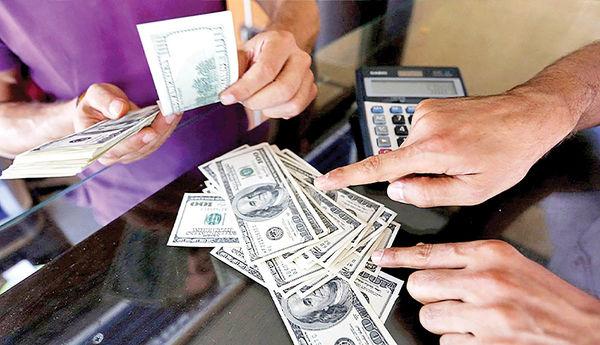 ریزش، جهش یا ثبات نرخ دلار؛ کدام یک برای اقتصاد ایران مهم است؟