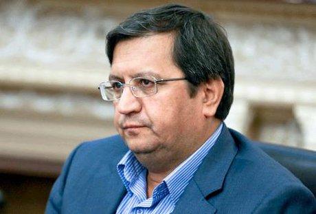 ایران خواستار رفع تضمین شده تحریمها بانکی است
