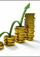 «تامین سرمایه» قراردادی راهگشا برای رونق کسب و کار...