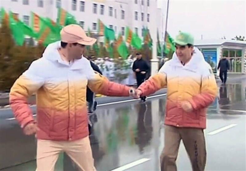 آیا ترکمنستان به انتقال قدرت نزدیک میشود؟