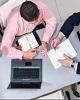 اعلان به شروع کار و نظارت پسینی، جایگزین مناسب مجوزهای شروع کسبوکار