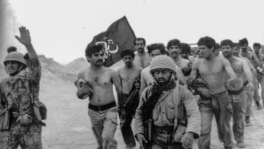 روایت سردار غلامپور از فرماندهی آقامحسن در آزادسازی خرمشهر