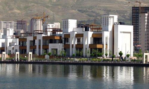 شهردار تهران: توصیه به توافق کردند و دنبال توافقیم/ سخنگوی شورای شهر تهران: باید قرارداد ابطال شود و «توافق»، راهی برای به نتیجه نرسیدن ماجراست!
