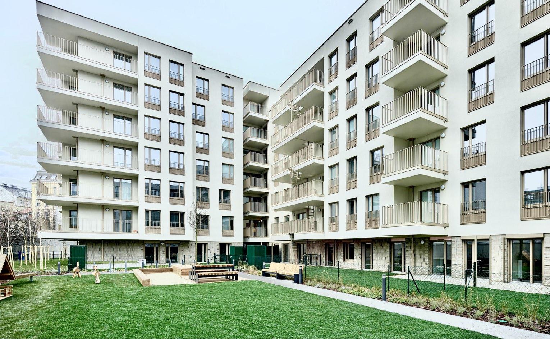 «قدرالسهم آپارتمان» حقی که باید هر آپارتمان نشینی با آن آگاه باشد!