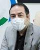 افزایش ظرفیت تزریق واکسن در کشور به بیش از یک میلیون در روز/ شیوع کرونا در همه استانها از جمله تهران، سیر نزولی را طی میکند/ اتصال بیش از ۴۰ دانشگاه به سامانه ثبت نام واکسن/ الگوی متفاوت واکسیناسیون در شهرها و روستاهای زیر ۲۰ هزار نفر