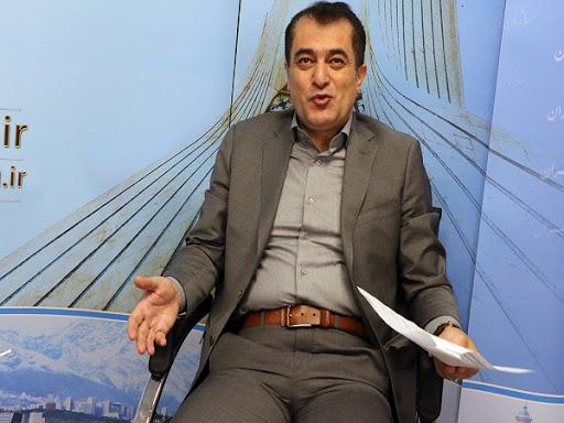 واکنش سخنگوی قوه قضاییه به حکم بازداشت رییس استقلال