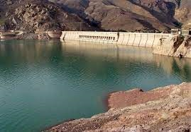 تاراج منابع آبی گلستان با کشت شالی