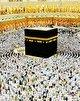 افطار واپسین رمضان در سایه آرامش