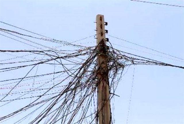 «سرقت انرژی» معضلی که جرم انگاری شده اما همچنان ادامه دارد!