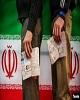 شگفتی انتخابات ریاست جمهوری ایران چه کسی است؟