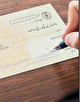 تحول اساسی در متداولترین ابزار تبادل پولی؛ از استعلام آنی تا مجازات بانکها