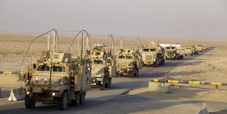 شرط حماس برای پذیرش آتش بس با اسرائیل/ افزایش شمار شهدای غزه به 126 نفر/ شلیک سه موشک از سوریه به سوی سرزمینهای اشغالی/ حمله موشکی به یک پایگاه هوایی در فلسطین اشغالی