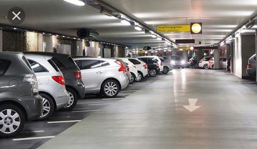 دعوای همیشگی در آپارتمان ها ؛ برای حل مشکل پارکینگ مزاحم چه باید کرد؟