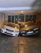 دعوای همیشگی در آپارتمانها؛ برای حل مشکل پارکینگ مزاحم چه باید کرد؟