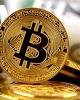 کسب سودهای نجومی از رمزارزها/ ضرورت مالیات ستانی از بازار ارزهای دیجیتالی