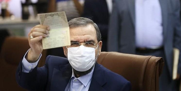 پاسخ محسن رضایی به لاریجانی: اقتصاد پادگان یا دادگاه نیست اما جای فلسفهبافی هم نیست