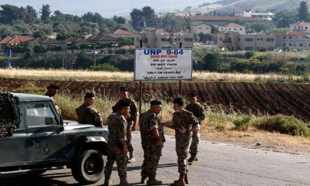 شلیک حدود 300 موشک به سرزمین های اشغالی/ تدابیر امنیتی ارتش لبنان در مرز با اراضی اشغالی/ ادامه اعتراضات جهانی در محکومیت تجاوزات رژیم صهیونیستی/ گفتوگوی تلفنی سردار قاآنی و اسماعیل هنیه