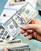 افزایش قیمت دلار در بازار امروز/ روغن خوراکی گران شد/ ورود ۱۲ میلیون ایرانی به بازار رمز ارز/ مالیات خودرو ندهید، چه میشود؟