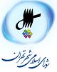 تایید صلاحیت ۵ عضو دیگر شورای فعلی شهر تهران/ هنوز فرصت اعتراض دوباره برای ۵ عضو رد صلاحیت شده وجود دارد