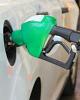چالش رئیسجمهور آینده با قیمت بنزین؛ آزادسازی تا مرز ۲۰ هزار تومان امکان پذیر است؟