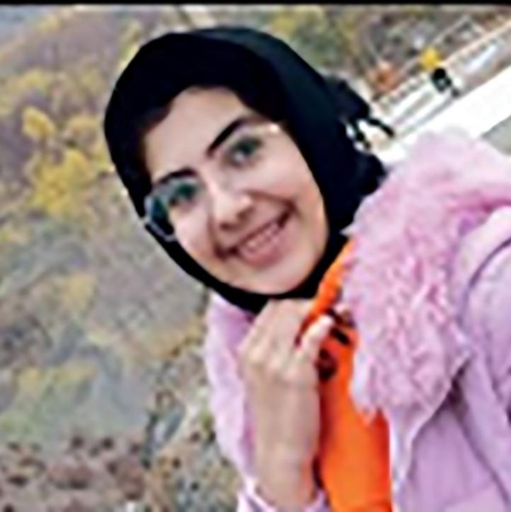 دختر ۱۶ ساله قربانی لایو اینستاگرام شد
