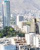 ۳۰ میلیون خانوار ایرانی در وقت اضافه برای ثبت اطلاعات خانه ها/ دور باطلِ بیپایان با روش خوداظهاری؟!