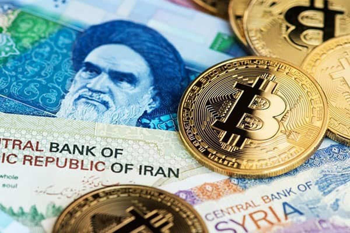 صرافیهای ارز دیجیتال و نقش آنها در توسعهی اقتصاد و تکنولوژی