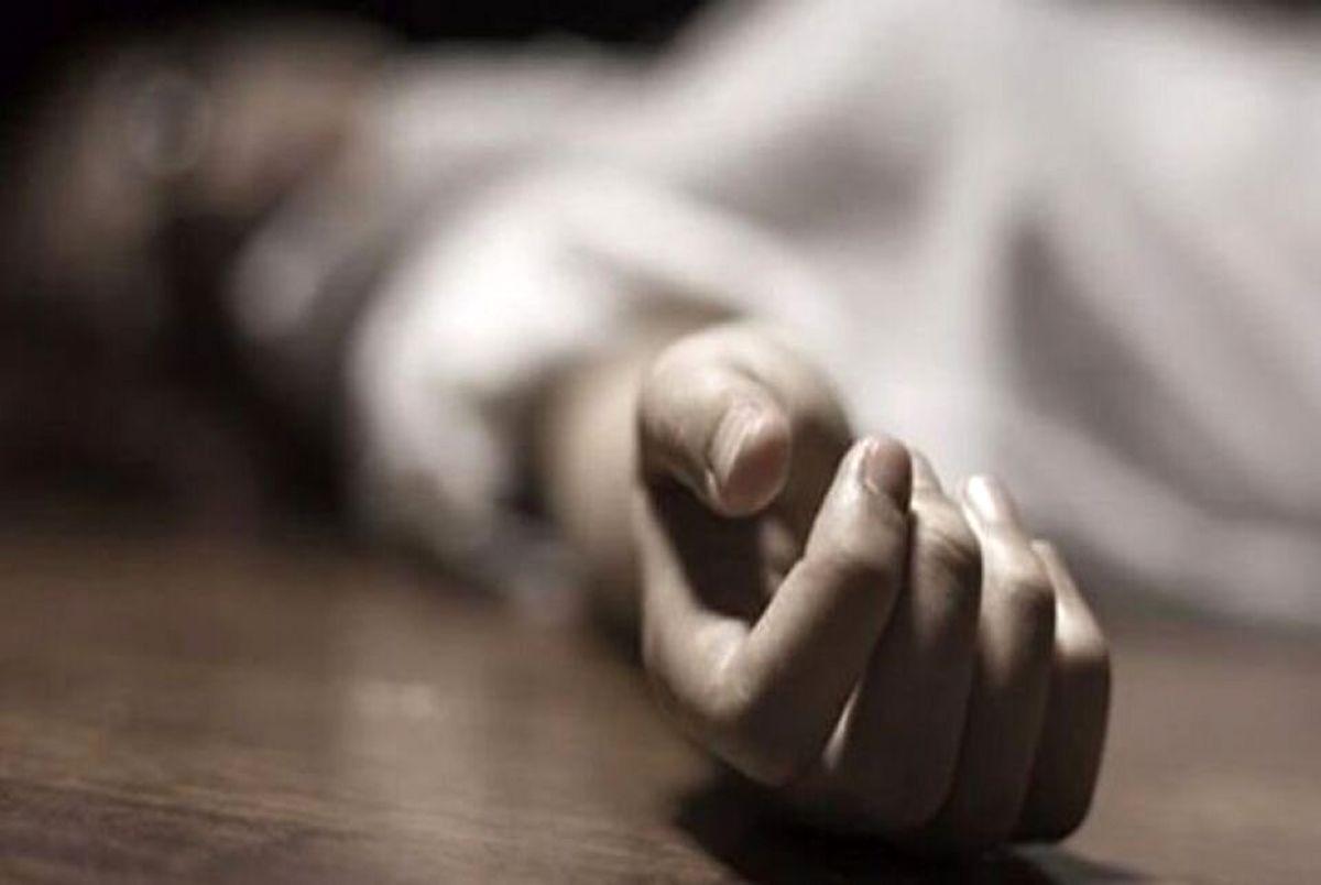 یک گام دیگر برای تشدید مجازات پدرانی که مرتکب قتل عمد فرزند خود می شوند