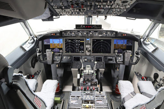 هواپیماهای بدون خلبان؛ نسل بعدی پروازها