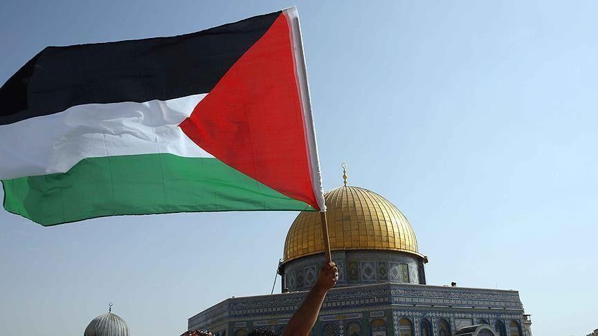 نامه قدردانی گروههای فلسطینی از رهبر معظم انقلاب/ برگزاری چهارمین نشست اضطراری شورای شورای امنیت درباره فلسطین/ گزارش توئیتری ظریف از دیدارهایش در واتیکان/ شلیک 190 راکت به سوی اسرائیل