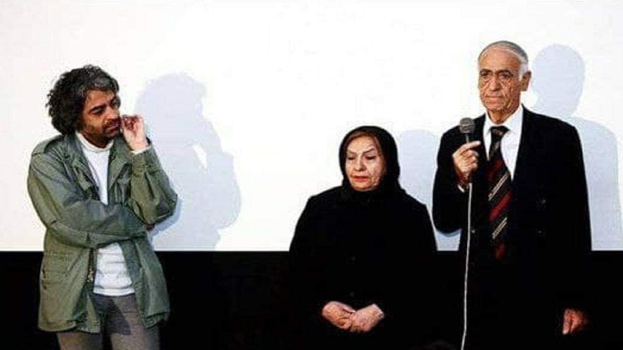 نگاهی جرمشناختی به قتل دلخراش یک کارگردان